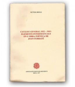 cataleg_general