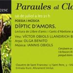diptic-damors